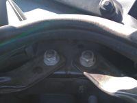 BMW Z4 - Bruit quand on braque