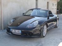 Boxster_Porsche