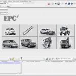 mercedes_EPC_ModeRecherche